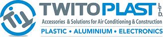 טויטופלסט Logo